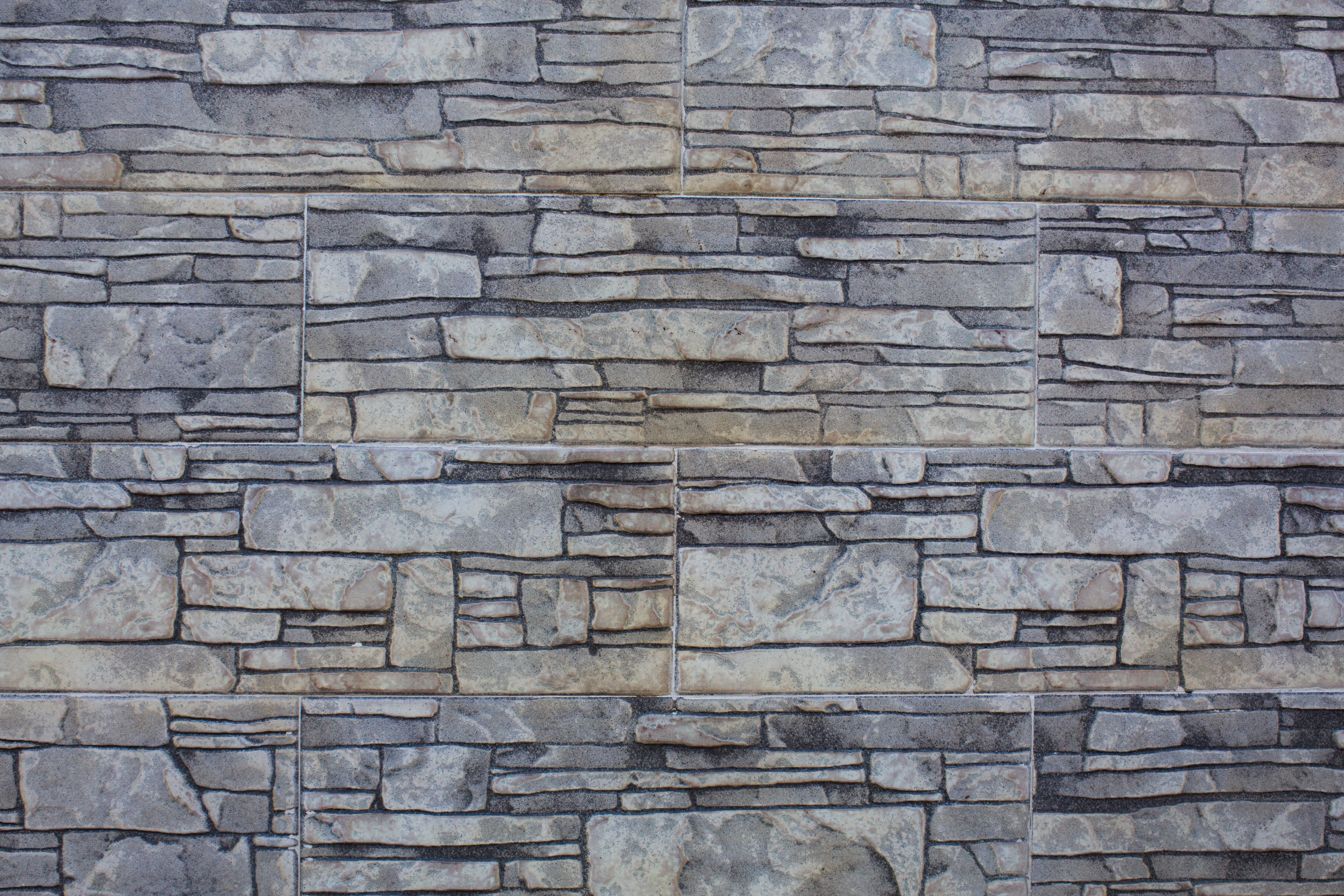 freetoedit texture stone wall background pattern grig...