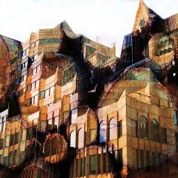 urban architecture london photography