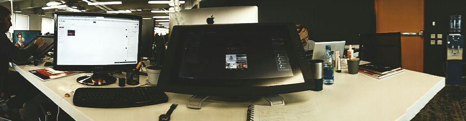 desk picsart effects drama office