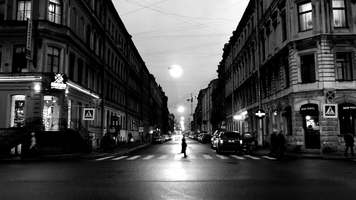 VOTE ❤ #wapblackandwhite #blackandwhite #photography #street #dark #interesting #travel #rain
