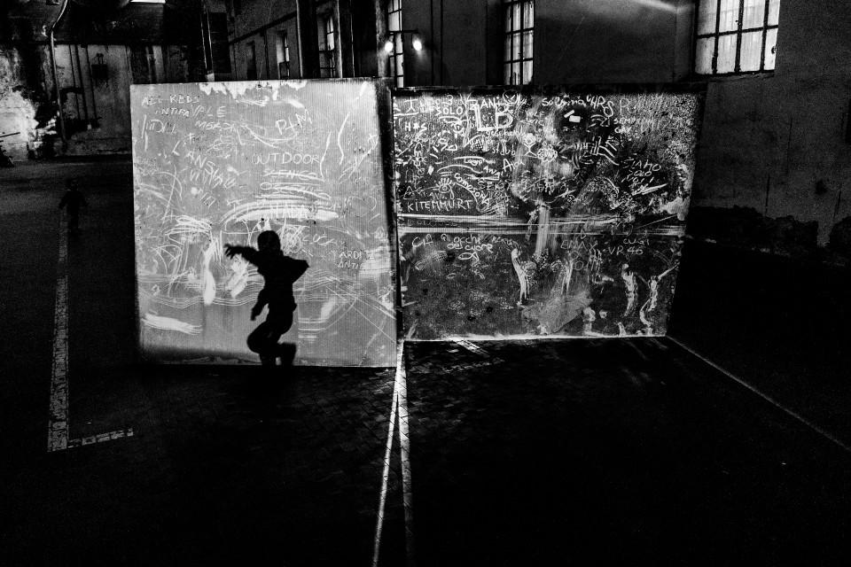 Rome. Black&white. #blackandwhite #street #museum #streetart #photography #monochrome #city
