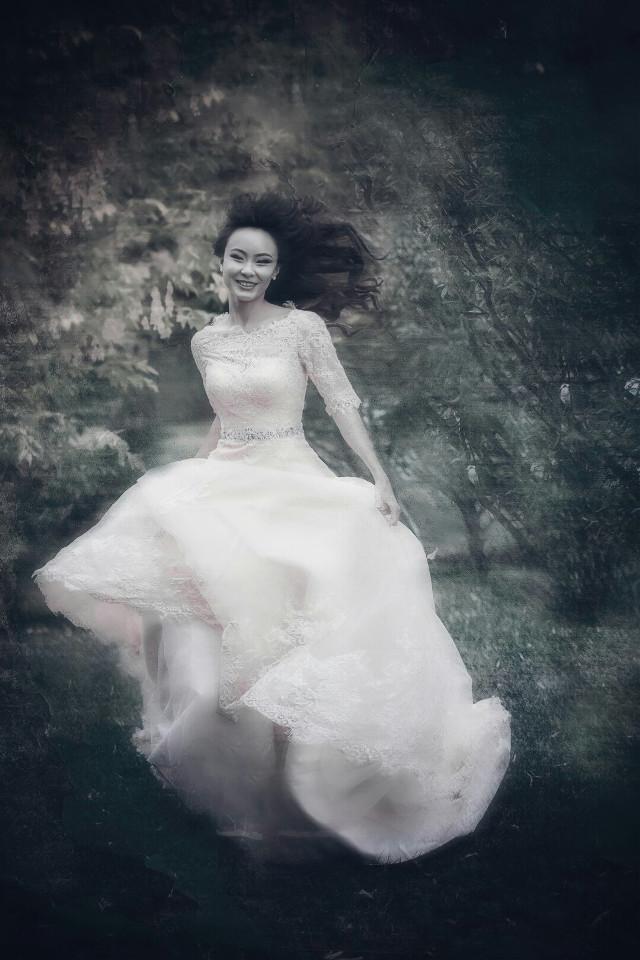 Love. #fineartphotography #emotions#digitalblending#textures#digitalart#photoshop