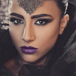 photography lebanon qatar colors art