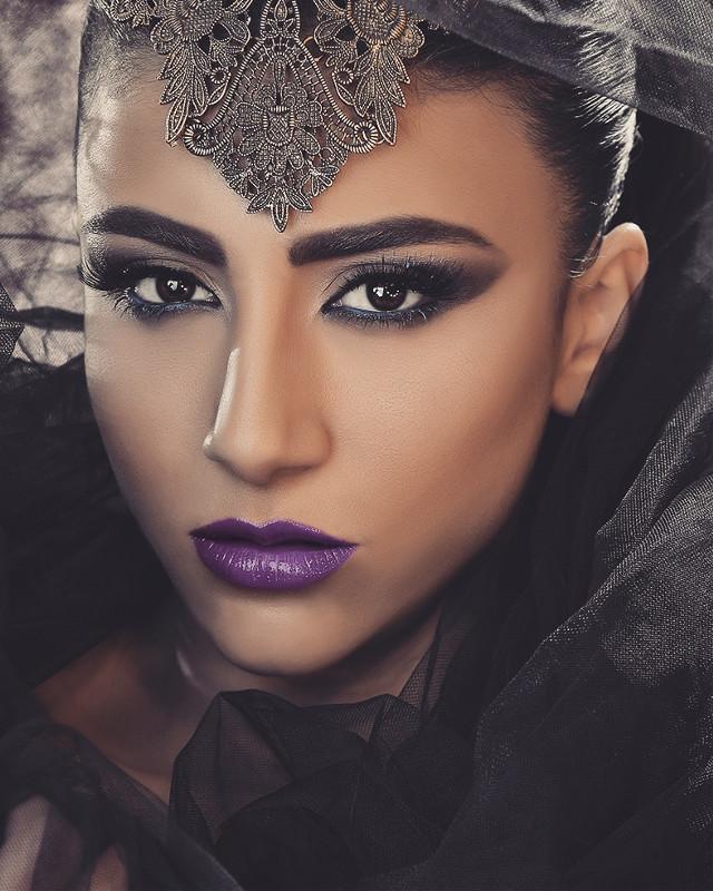 Hassan farhat photography 2015 Make-up by ahmed sabra  Model lidya sabra #photography #lebanon #qatar #colors #art #makeup