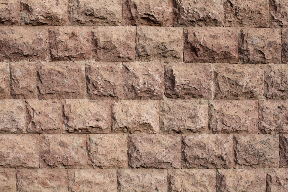 #freetoedit #stone #wall #texture #background #bricks #grig15