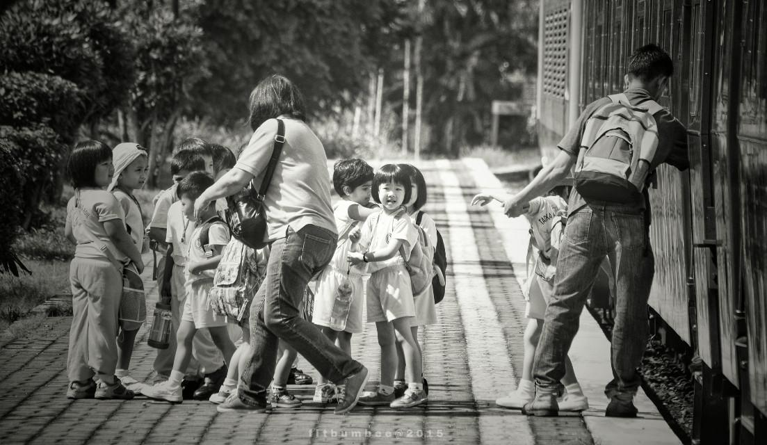 #school #kids