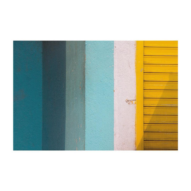 #varicoled #minimalism