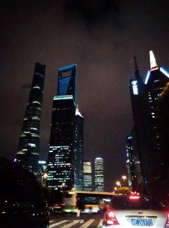 daily shanghai