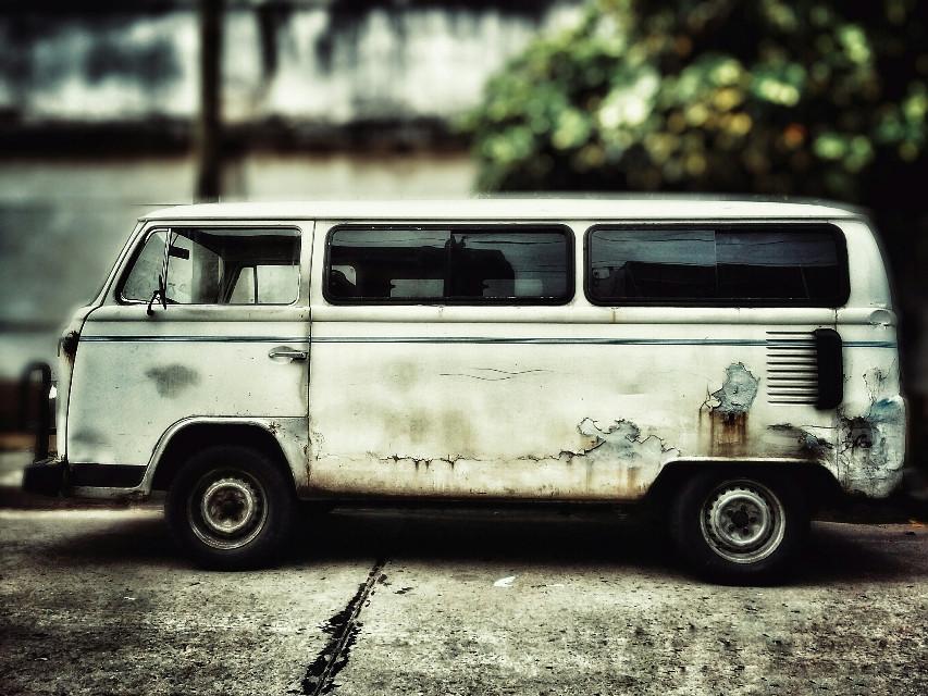 #cars  #vw #vwargentina