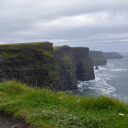 cliffsofmoher