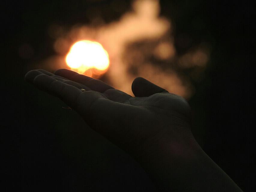 #nikonp900 #sunrise #photography #nature #colorful