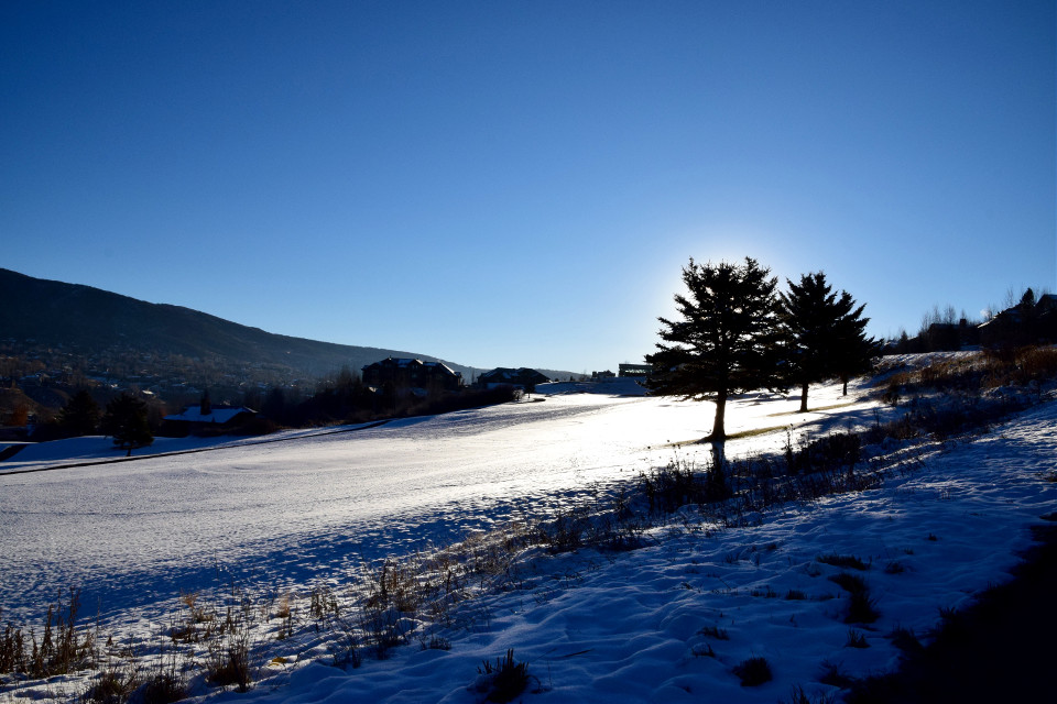 Sun Dun #landscape#freetoedit #nature#art#seasons