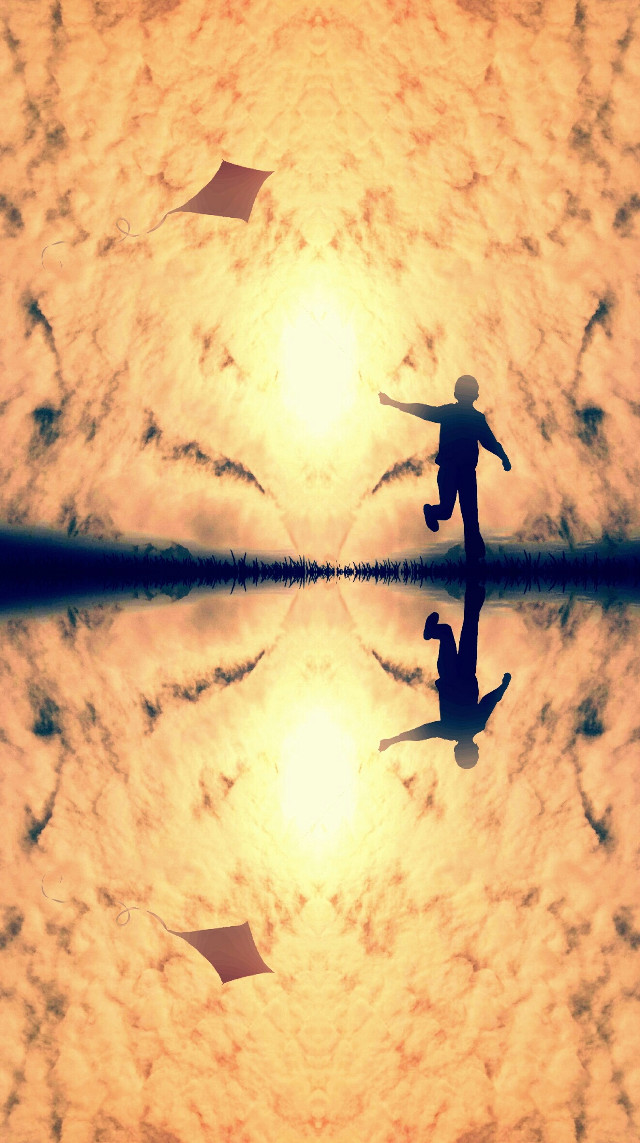 #upsides# mirror #freetoedit