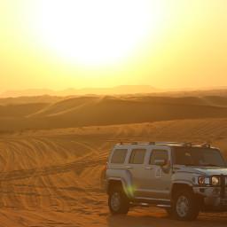 desertsafari dubai