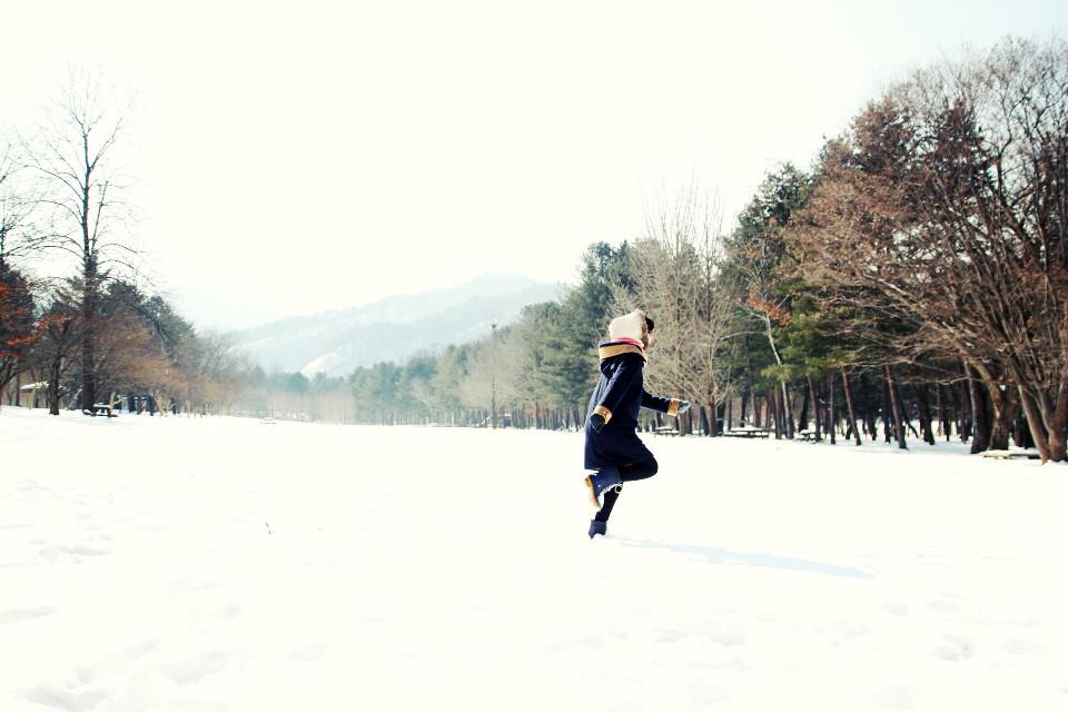 #trip #travel #snow #white #winter #nature #wapwinterwonderland