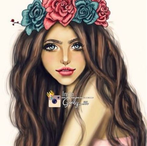 girly m photos and images picsart girl clip art black and white girls clipart