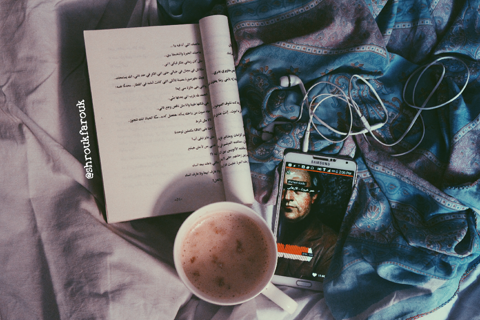 #fromwhatiread #fwiread #book #books #bookmarks #read #readbooks #newbooks #bookworm #vscobooks #bookandcoffee  #vscorussia #vscoturkey #arabicbooks #arabicbook #arabic #yabooks #coffee #igreads #bookworm #bookphotography #bookstagram #booklover #bookish #bookporn  #winter #cold #holidays #TagsForLikes.com #snow #rain #christmas #snowing #blizzard #snowflakes #wintertime #staywarm #cloudy #instawinter #instagood #holidayseason #photooftheday #season #seasons #nature