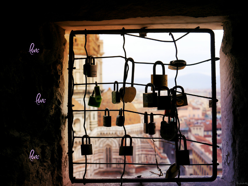 #photography #emotions #colorful #cute #love #quotesandsayings #travel  #florence  #city  #throughmywindow #window