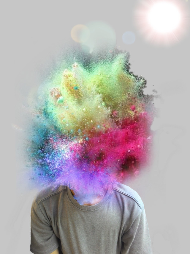 #colorexplode #likeforlike #oldphoto #colorful
