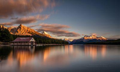 photography travel pierreleclercphotography canada landscape