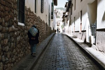 photography streetphotography travellinglatinamerica photooftheday