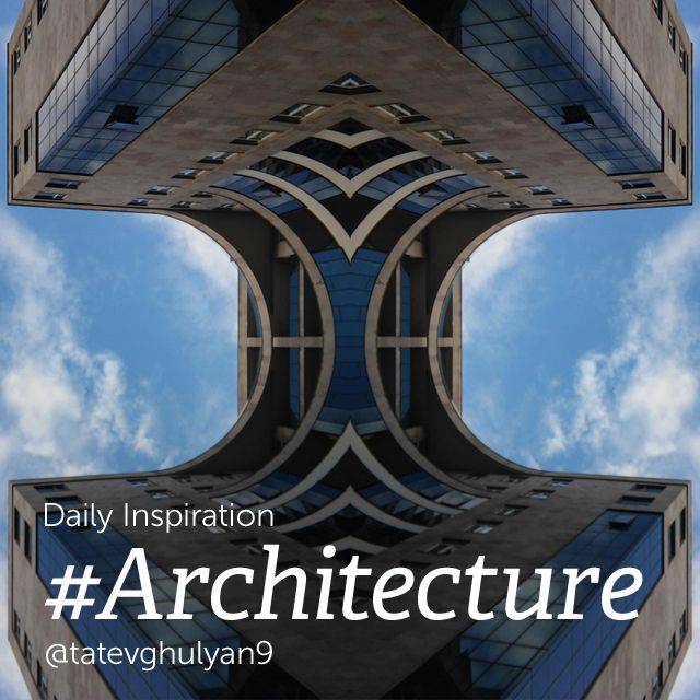 pictures of architecture