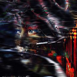 beautifypicsart art editstepbystep train