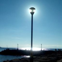 sea sun photography perfect