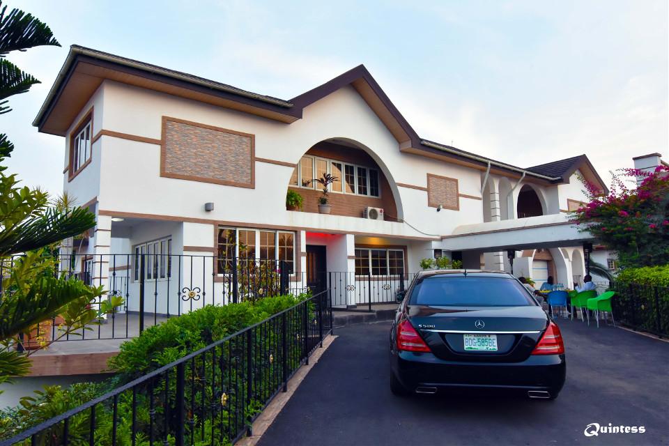 #Architecture #interiordesign #home #Photography #RealEstate #Property #furniture #WideAngle #LongExposure #Landscape #Nikon #Tokina #1116mm
