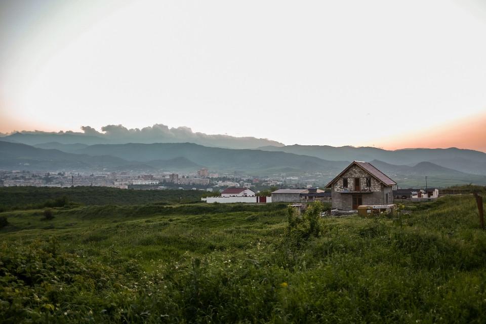 #freetoedit #photography  #landscape #Artsakh