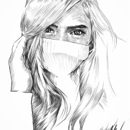 sketchbook sketching sketch draw drawing