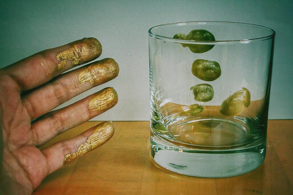 #fingerpaint #fingerdrawings #bestofdailyinspiration #bestofdailyinspirations #bestofdailytag #bestofdaily