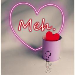 myedit lovequotes lovebites antivalentinesday madewithpicsart