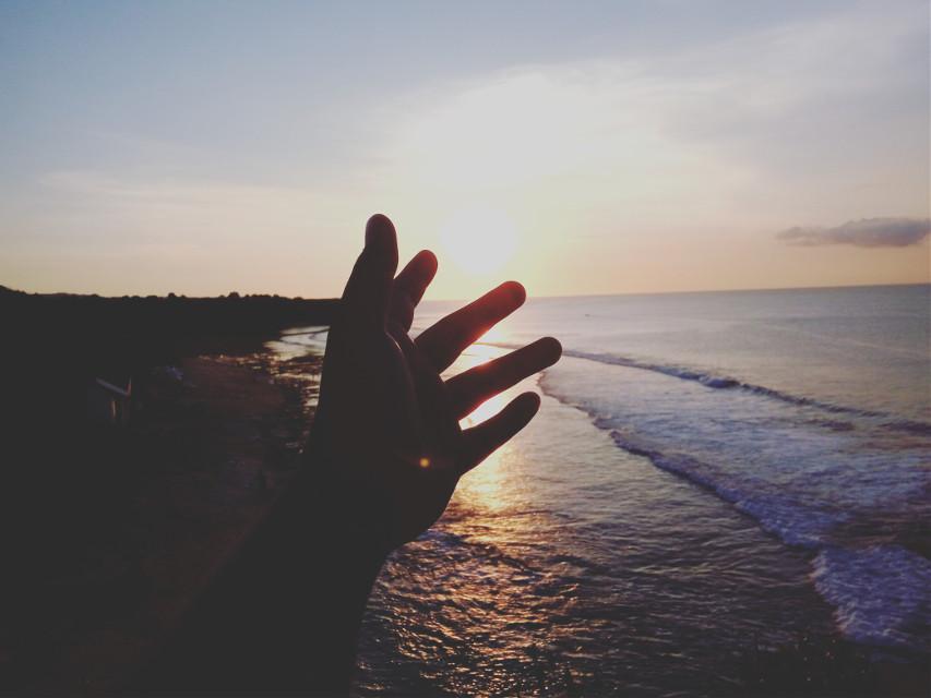 So take my hand and home we'll go...     #wildernessculture #wonderful_places #WellTravelled #exploretocreate #exklusive_shot #earthpix #thegreatoutdoors #instagoodmyphoto #UOonYou #instagramhub #instagood #igmasters #OurPlanetDaily #photooftheday #peoplescreative #awesome_earthpix #Artofvisuals #streetdreamsmag #shotaward #justgoshoot #lifeofadventure #liveauthentic #visualsoflife #beautifuldestinations #igersbali #natureaddict #mobilemag #picsartdaily #picsart  #bestofpicsart