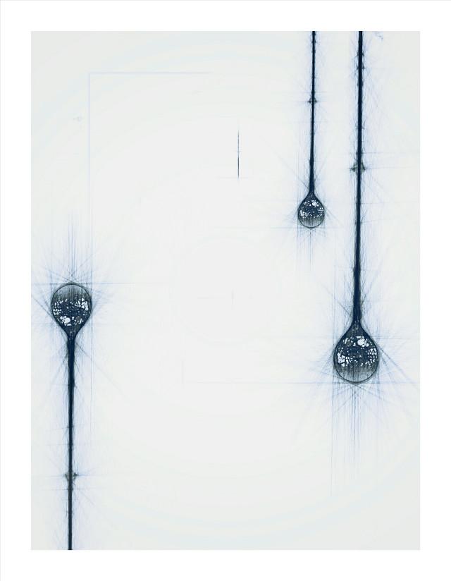 #minimal