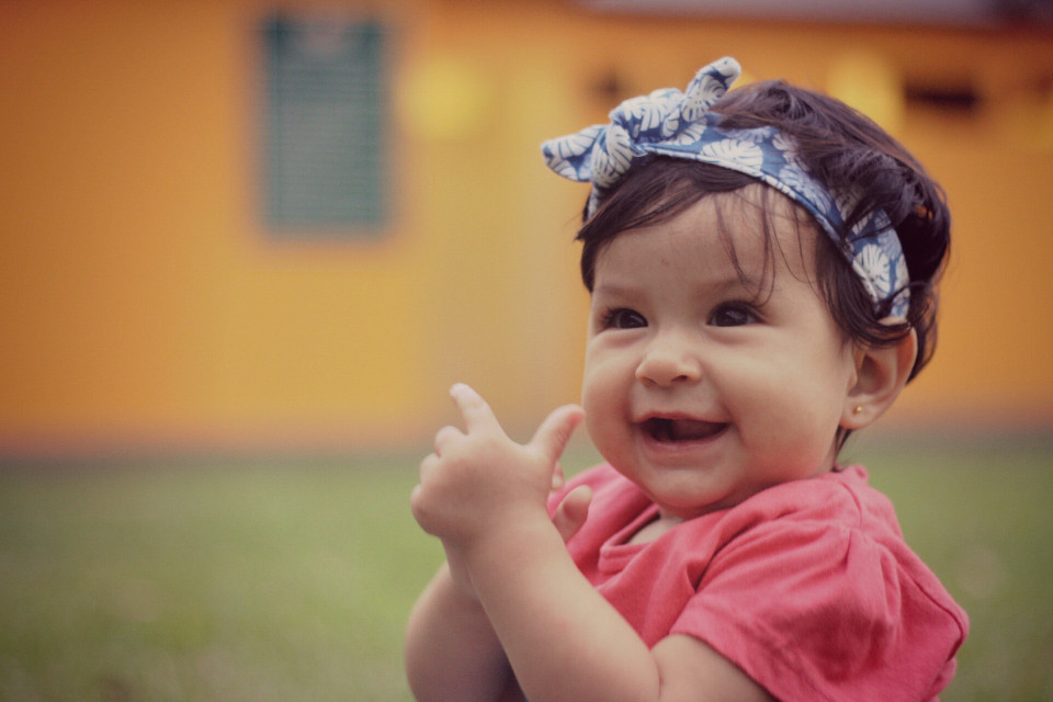 #baby #love #photography #nature