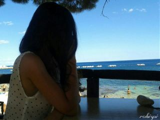 me birthday myisland sardinia sea