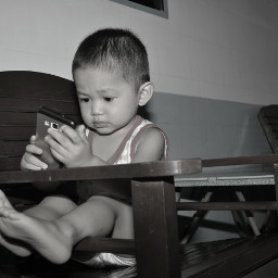 boy photography people oldphoto cute