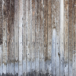 freetoedit wooden texture wood background