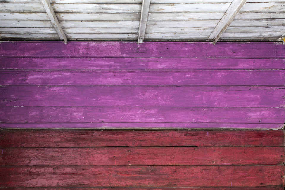 #FreeToEdit #background #texture #pattern #wood #wooden #colours #old #grig15