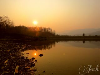 photography nature