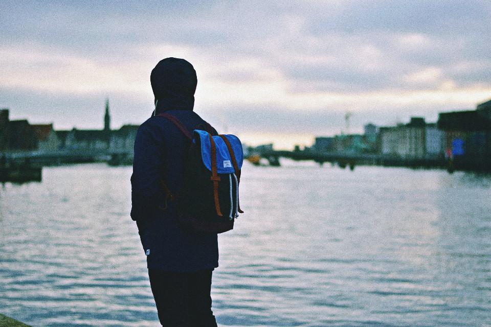 Copenhagen #people #photography #travel #FreeToEdit #copenhagen #50mm #streetpeople #Madewithpicsart #urban