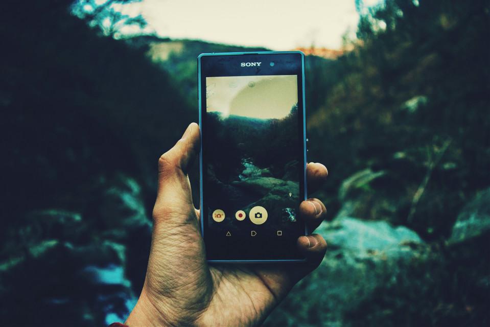 Radical  #radical  #phone #cellphone #xperia #z1