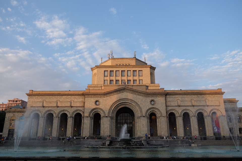 #FreeToEdit #nationalgallery #stone #beautiful #architecture