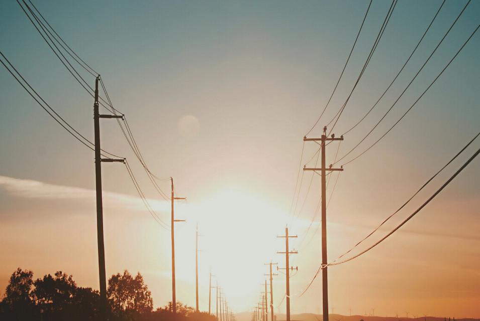 #photography #ontheroad #Sun