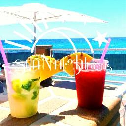 sunandnightevents summerjob studentenjob ferienjob summerofyourlife