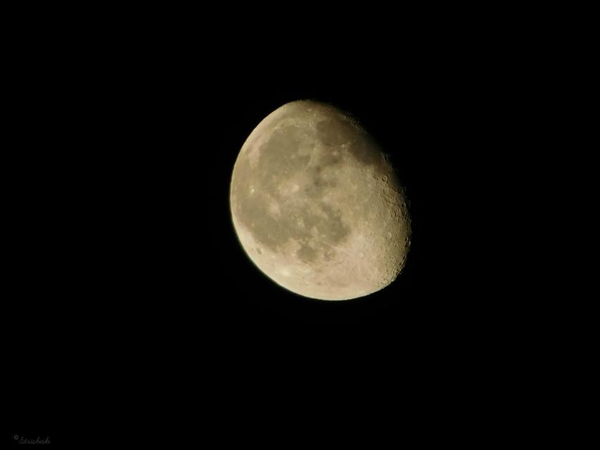 #moon#love#beauty