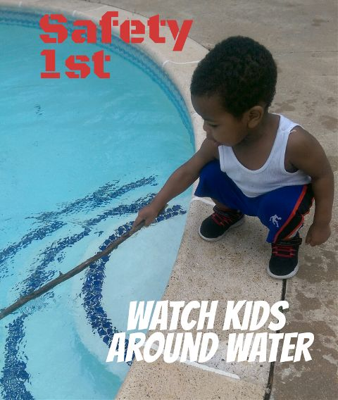 baby freetoedit watersafety photography spring
