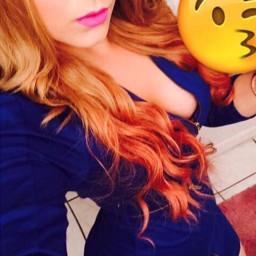 holaa selfie barbiegirl
