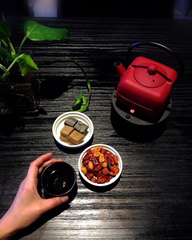 #china #tea #food #life #interesting       #FreeToEdit